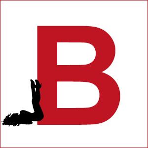 B wie B&D bis BW