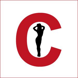 C wie Callboy bis Cybersex