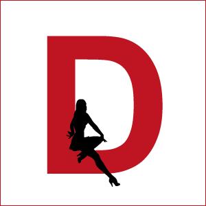 D wie Darkroom bis Dyke