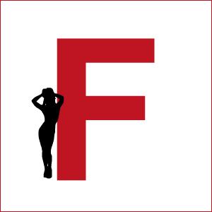 F wie Facesitting bis Futanari