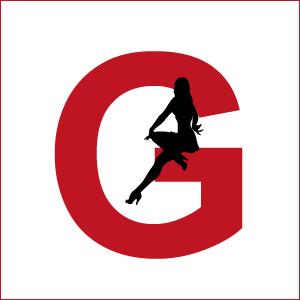 G wie Gay bis GV