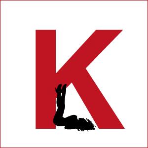K wie Kamasutra bis KV