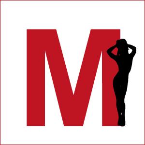 M wie Makrophilie bis Muschi