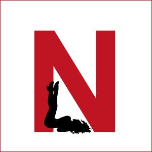 N wie Nachspiel bis Nyotaimori
