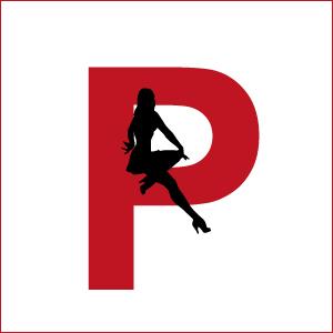 P wie P-Punkt bis Putzen
