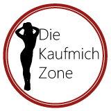 Das Online Magazin von KMZ
