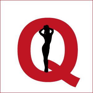 Q wie Quartett bis Quodoushka
