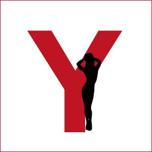 Y wie Yoni bis YouPorn